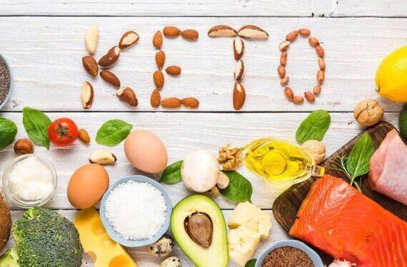 نظام ال كيتو وفوائد وأضرار رجيم الكيتو