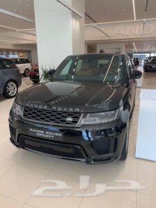 إيجار سيارة في دبي